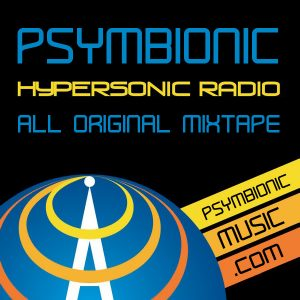 HypersonicCover
