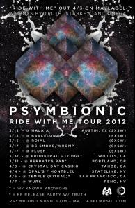 Psymbionic_RWM_Tour