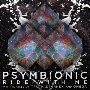 Psymbionic_RideWithMe_Cover