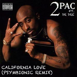 CaliforniaLovePsymbionicRemix