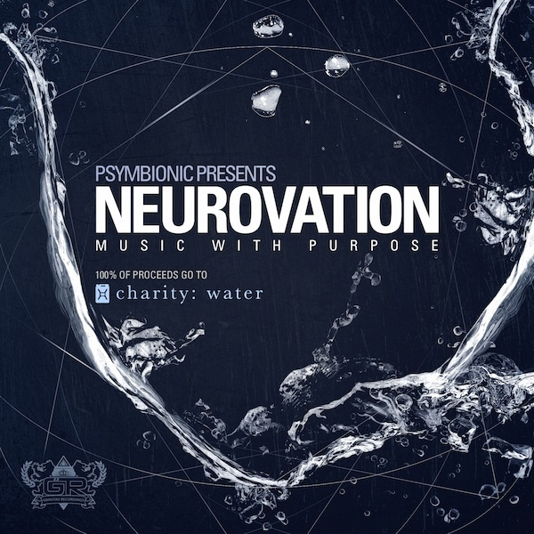 Neurovation_Cover_WEB