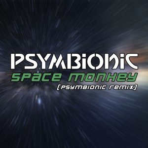 PsymbionicSpaceMonkeyCover