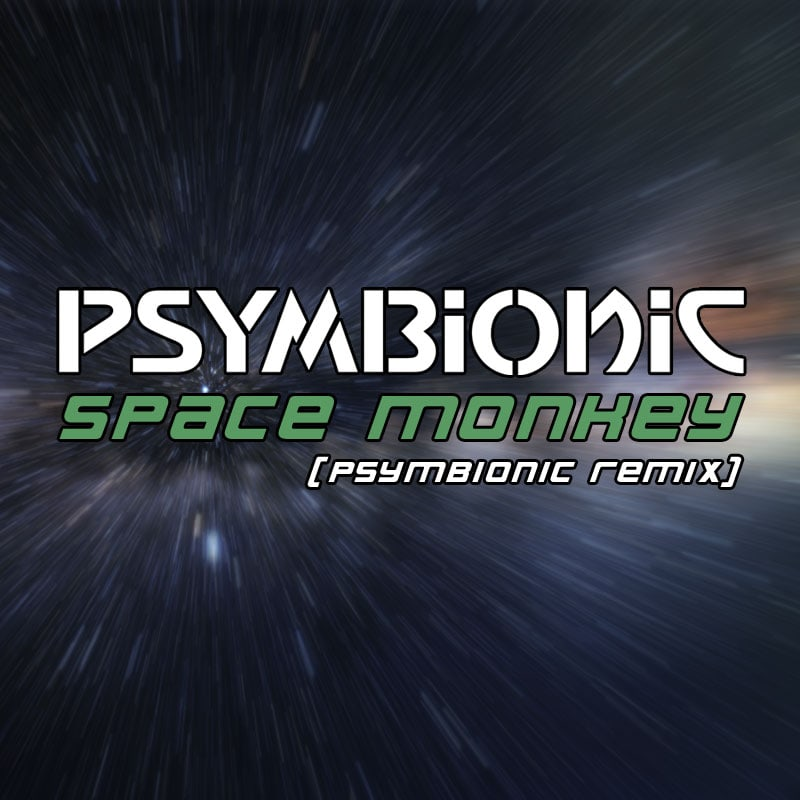 PsymbionicSpaceMonkeyCover