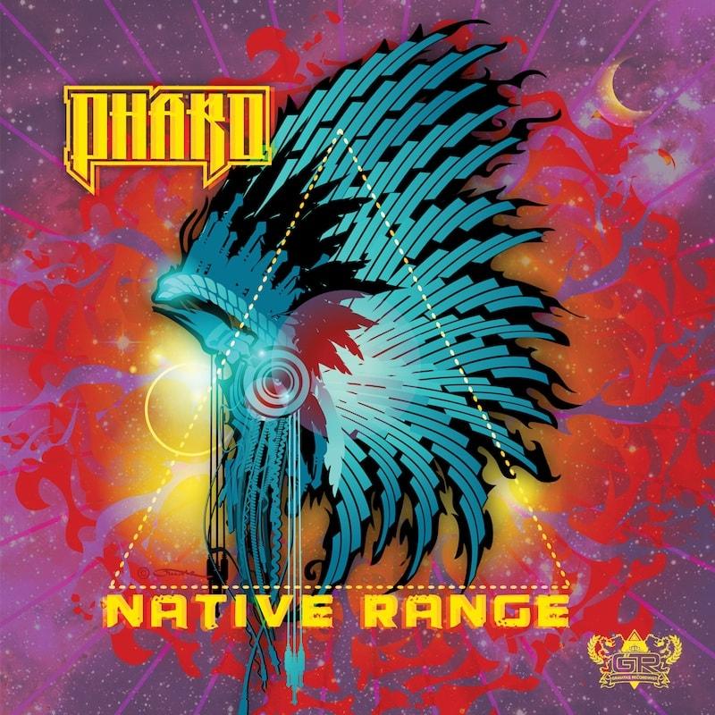 Pharo_NativeRange_WEB