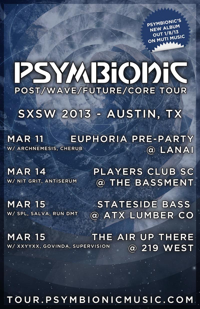 Psymbionic_SXSW_2013