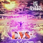 DVS - Hit The Clouds Running WEB