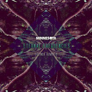 Minnesota – Stardust Redux (Psymbionic Remix) :: Free DL!