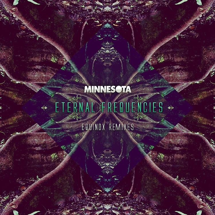 Minnesota - eternalfrequencies2