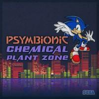 Psymbionic_ChemicalPlantZone_Cover