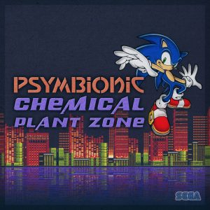 Psymbionic – Chemical Plant Zone :: Free DL!