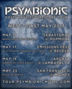 Psymbionic_May_2013