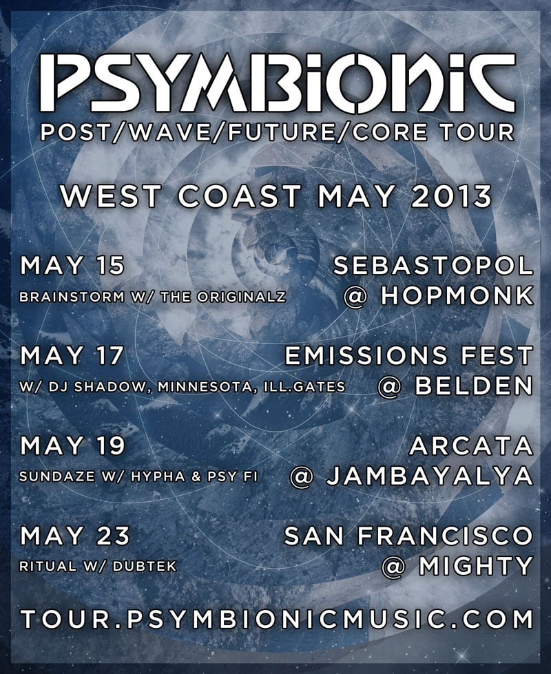 Psymbionic_May_2013