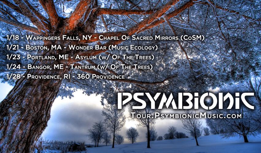 PsymbionicTourHDR-Winter2014