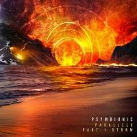 Psymbionic-Parallels-Storm-Web