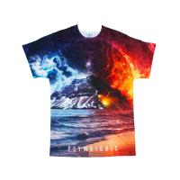 parallels_shirt