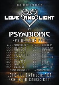 LoveAndLight_Psymbionic_Spring2014 copy