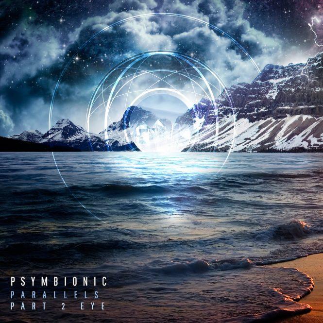 Psymbionic-Parallels-Eye