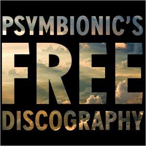 FreeDiscography