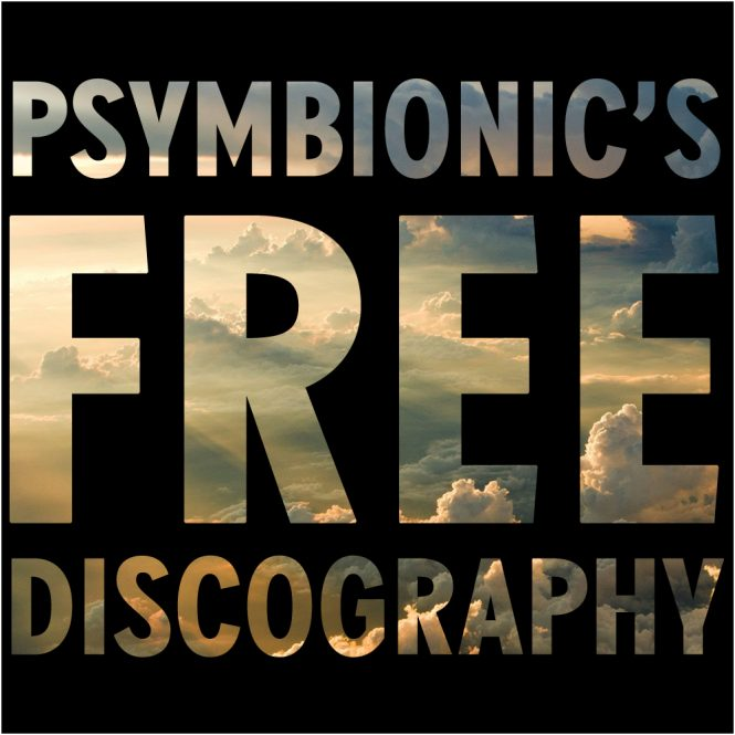 FreeDiscography