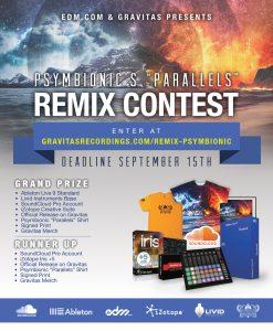 Psymbionic_Contest_Admat