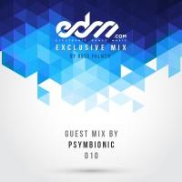 EDM.com Exclusive Mix 010