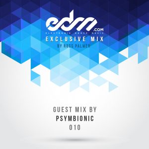 EDM.com Exclusive Mix 010