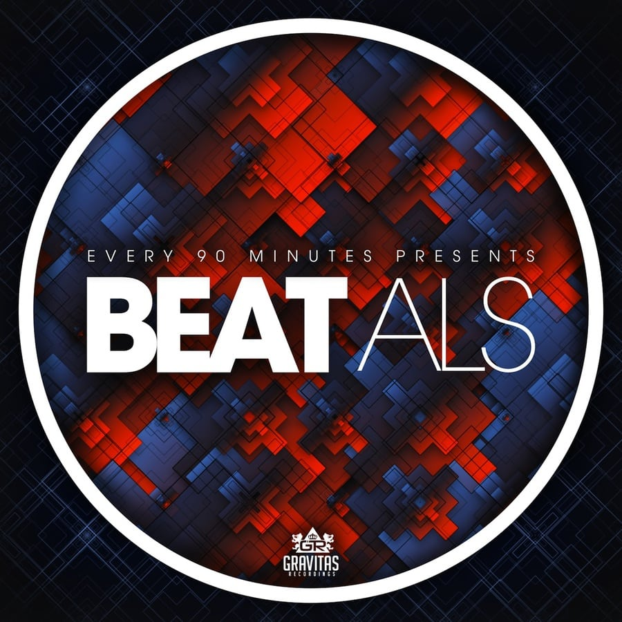 "New Original ""Fever"" from the Beat ALS Compilation"
