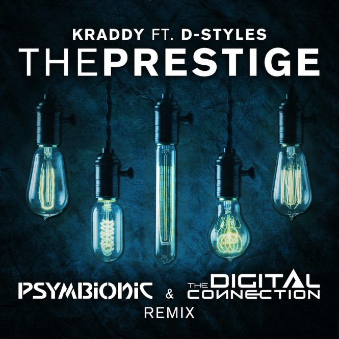 ThePrestiegeRemix_Cover copy