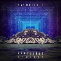Psymbionic-ParallelsRemixed