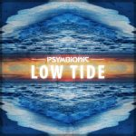 LowTide-Cover SMALL