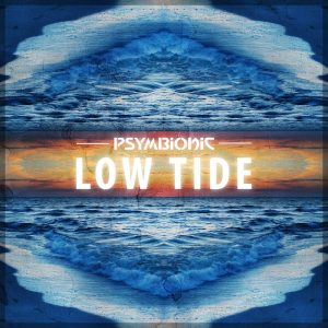 Psymbionic – Low Tide [Thump Premiere]