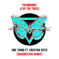 BASSNECTAR-ONE-THING
