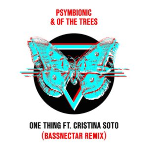 One Thing (Bassnectar Remix)