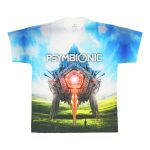VisionShirt-medium