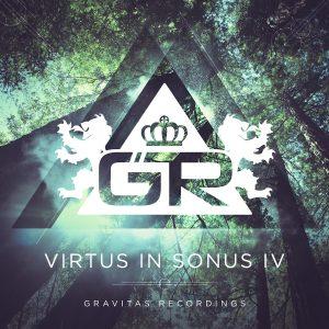 Virtus-In-Sonus-IV