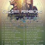 clozee_psymbionic_biohackers_admat_poster-full-v4