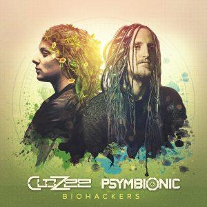 Psymbionic & CloZee – Biohackers