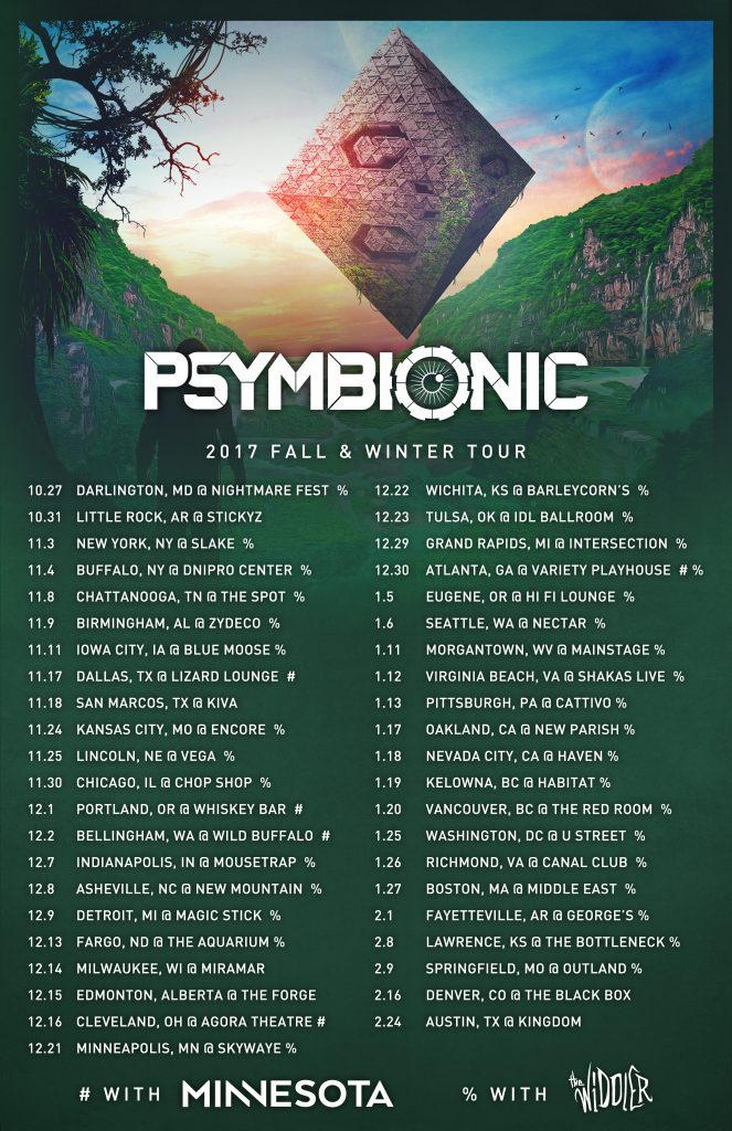 Psymbionic_Solo_Dates