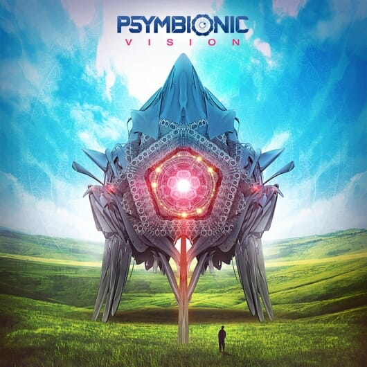Free Download from Psymbionic