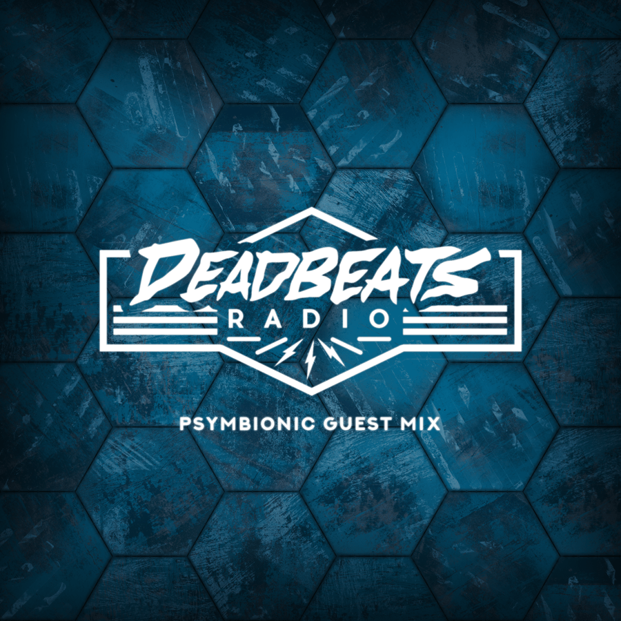 DEADBEATS RADIO MIX
